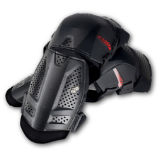 Fox Launch Short Knee Guards