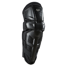 Launch Elbow Guards