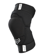 Launch Pro Knee Guard