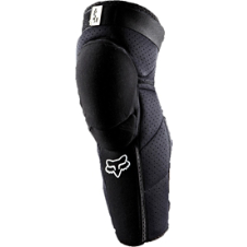 Fox Launch Pro Knee/Shin Guards