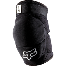 Fox Launch Pro Elbow Guard