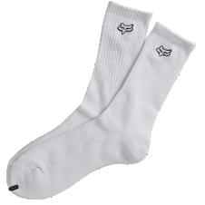 Fox Crew Sock
