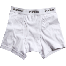 Core Boxer Brief