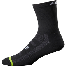 Fox DH Sock 6 inch