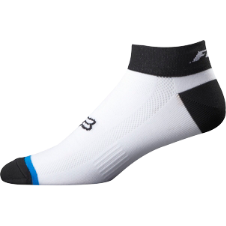 Fox Race Sock 2 inch