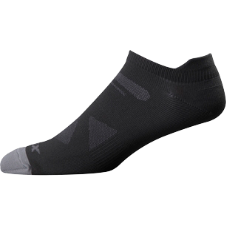 Fox Low Rise Sock