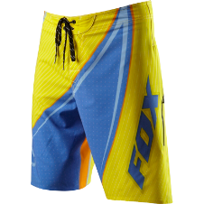Fox Flight Q4 Boardshort