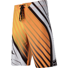 Fox Enterprize Ian Walsh Signature Boardshort