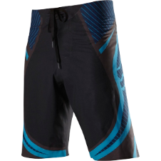 Fox Optima Ultra Q4 Boardshort