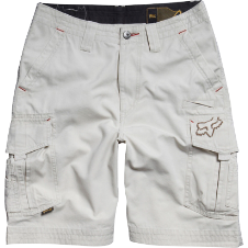 Fox Boys Slambozo Cargo Short