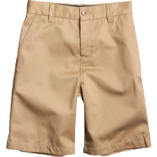 Fox Kids Essex Short - Solid