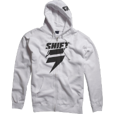 SHIFT Corp Fleece