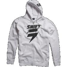 SHIFT Corp Fleece