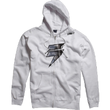 SHIFT Barbolt Fill Fleece