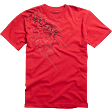 Fox Boys Fastbreak s/s Tee