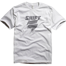 SHIFT Locked Up Premium Tee
