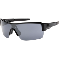 The Fox Duncan Sport Eyewear