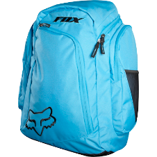 Fox Precision Backpack