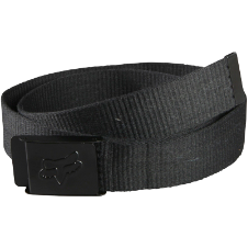 Fox Boys Mr. Clean Web Belt