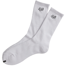 Fox Crew Sock - 3 Pack