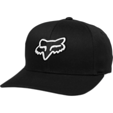 Fox Boys Legacy Flexfit Hat