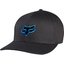 Boys Legacy Flexfit Hat