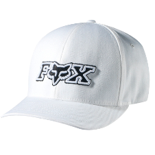 Fox Corpo Flexfit Hat