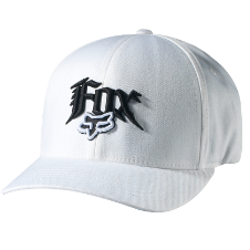 Fox Next Century Flexfit Hat