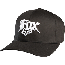Fox Boys Next Century Flexfit Hat