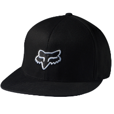 Fox The Steez 210 Flexfit Hat