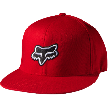 The Steez 210 Flexfit Hat