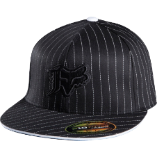 Fox VIP Stripe 210 Flexfit Hat