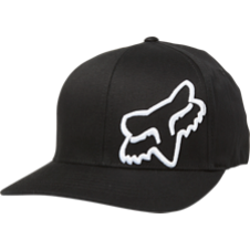 Flex 45 Flexfit Hat