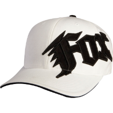 Fox New Generation Flexfit Hat