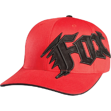 Fox Boys New Generation Flexfit Hat