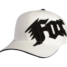 Boys New Generation Flexfit Hat