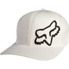 Fox Boys Flex 45 Flexfit Hat