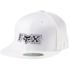 Fox Protocol 210 Flexfit Hat