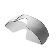 The Fox Duncan Sport Lens