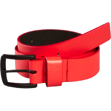 Fox Core Belt