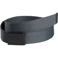 Mr. Clean Web Belt