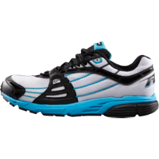Fox Featherlite Shoe