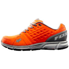 Fox Photon Shoe