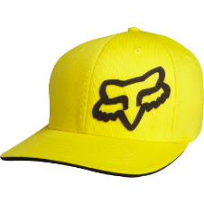 Fox Signature Flexfit Hat