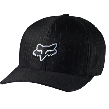 Fox Kids Legacy Flexfit Hat