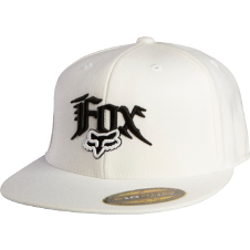 Fox Stupor 210 Flexfit Hat