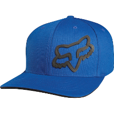 Fox Boys Signature Flexfit Hat