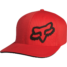 Boys Signature Flexfit Hat