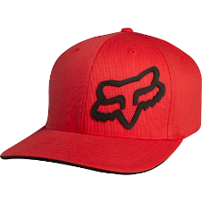 Fox Kids Signature Flexfit Hat