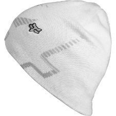 Fox Monster Ricky Carmichael Replica RC4 Beanie